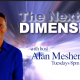 The Next Dimension Radio Show